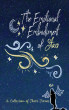 The Emotional Embodiment of Stars by Lune Spark Books