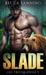 Slade by Becca Fanning