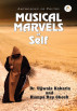 Musical Marvels of Self – Anthology of Poetry by DR. UJJWALA KAKARLA AND RUMPA RAY GHOSH