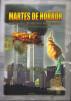 Martes de Horror by Luis Alberto Villamarin Pulido