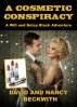 A Cosmetic Conspiracy by David Beckwith
