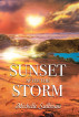 Sunset after the Storm by Michelle Sullivan
