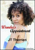 Wanda's Appointment by JT Therrien