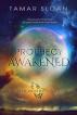 Prophecy Awakened by Tamar Sloan