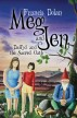 Meg and Jen: Daffyd and the Sacred Oath by Francis Dolan