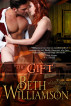 The Gift by Beth Williamson