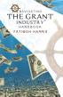 Navigating The Grant Industry Handbook by Fatimoh Harris