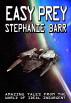 Easy Prey by Stephanie Barr
