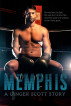 Memphis by Ginger Scott
