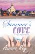 Summer's Cove by Aurora Rey
