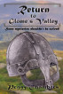Return to Glome's Valley by Peggy Chambers