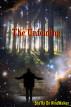 The Unfolding by Sha'Ra On WindWalker