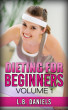 Dieting for Beginners Volume 1 by L.B. Daniels