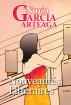 Nouveautés littéraires by Nuria Garcia Arteaga