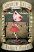 Broken Dolls by Tyrolin Puxty