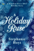 A Holiday Ruse by Stephanie Hoyt