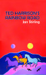 Ted Harrison's Rainbow Road by Jan Stirling