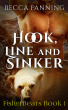 Hook, Line And Sinker by Becca Fanning