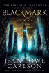 Blackmark (The Kingsmen Chronicles #1): An Epic Fantasy Adventure Sword and Highland Magic by Jean Lowe Carlson