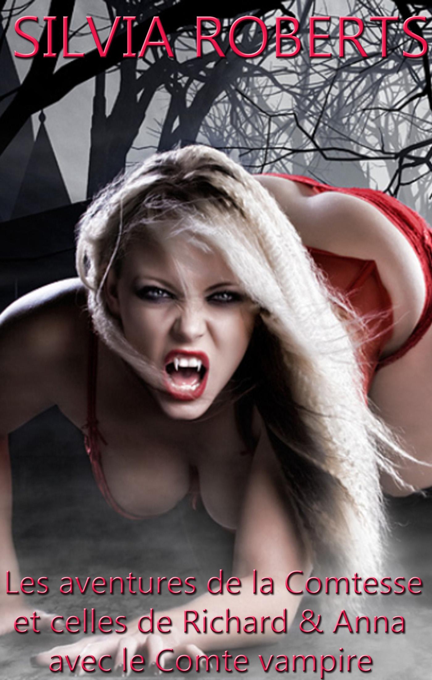 Sexy vampire women photos for free sexy videos
