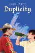 Duplicity by John Hartig
