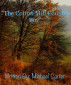 The Cotton Mill Country Boy by Michael Carter