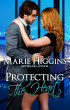 Protecting The Heart by Marie Higgins