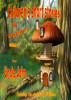 Children's Short Stories & Poems - Volume 4 by Uncle John