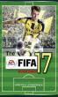 The FIFA 17 Guidebook by A . A . Fagorala
