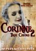 Corinne 2: True Colors by Bakerman