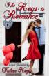 The Keys to Romance by Julian Keys