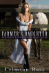 Farmer's Daughter by Crimson Rose