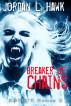 Breaker of Chains by Jordan L. Hawk