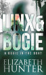 A Bogie in the Boat: A Linx & Bogie Story by Elizabeth Hunter