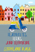 Haircuts, Hens and Homicide by Stephanie Dagg