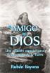 Amigo de Dios by bayonarapto