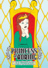 The Princess of Boring by Alex McGilvery
