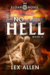 Eloah: No Hell by Lex Allen