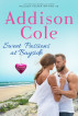 Sweet Passions at Bayside (Sweet with Heat: Bayside Summers Book 2) by Addison Cole