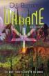 Urbane by D.J. Butler