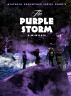 The Purple Storm (Aletheia Adventure Series Book 2) by E M Wilkie