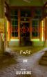 abandoned (part one-the plot) by Levi John Atkins