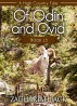 A High Country Tale: The Fifteenth Tale-- Of Odin and Ovid by Zachariah Jack