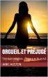 Orgeuil et préjugés (Version complète Tome 1, 2, 3 & 4) By Jane Austen by Jane Austen
