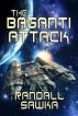 The Baganti Attack by Randall Sawka
