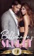 Billionaire's Secret by Whitepuppy