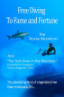 Free Diving to Fame and Fortune by Tony Buxton