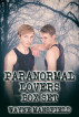 Paranormal Lovers Box Set by Wayne Mansfield