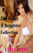 The Daddy & Daughter Collection by Layla Butts
