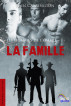La Famille by Rain Carrington